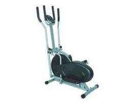 Orbitrack Exercise Bike Repair And Service