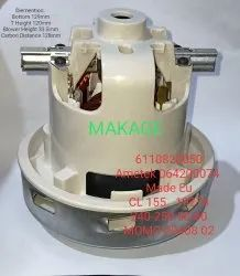 Ametek Vacuum Cleaner Motor 129mm