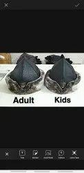 High Quality Raxinematerial Ertugrul kids cap