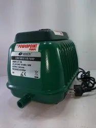 Diaphragm Air Pump LP 100 (RESUN)