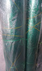 Green Lining Fiber Sheets, For Commercial