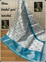 Banarasi Tissue Silk Sarees