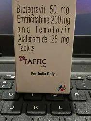 Hiv- Aids Medicines