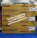 Canon NPG-46 Drum Unit Color