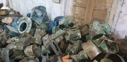 Iron Scrap, For Foundry Industry