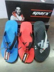Sparx Men Slipper