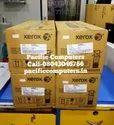 Xerox WC 5323/5330 Drum Cartridge