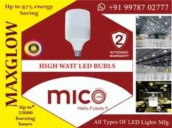 LED Lights Mico