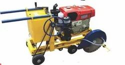 VST Shakti 13 HP Groove Cutting Machine