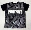 Surplus Kids T-Shirts