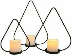 Diwali-Gift Candle Holder