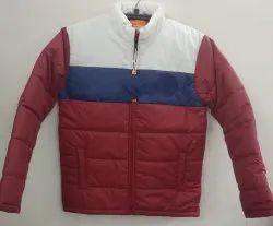 Sanhok Boombar Boys Jacket, Size: M to xxl