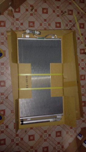 Car ac condenser for bmw 3series new