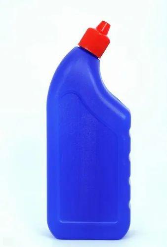 1 L Toilet Cleaner Bottle