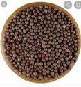 Sarson Seeds