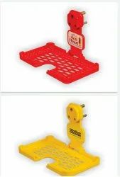Promotional Mobile Stands