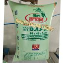 Customized PVC Danglers