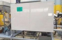 Litel B-IRD Dryer For Sterilization in Food Industry