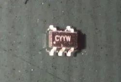 CYYW Set Top Box IC