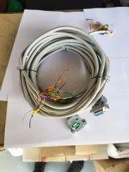 CoreTech controller spares  Input Out Cable