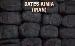 Original Kimia Dates