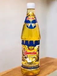 Liquid Sarasaparilla Syrup, Packaging Size: 750ml Bottle
