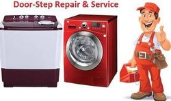 Semi Automatic Washing Machine repair and service, in Hyderabad
