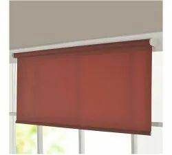 Modern Roller blinds