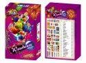 Sri Vaari 40 Pieces Cracker Gift Box