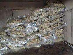 Banana Chewda, Refined Oil, Packaging Type: Packet