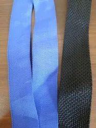Pp Belt