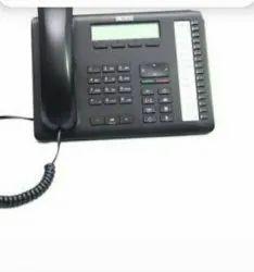 Panasonic Telephone Repair Services