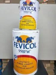 Fevicol Sr 998