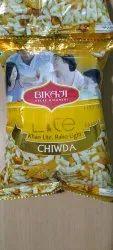 Bikaji Lite Chivda