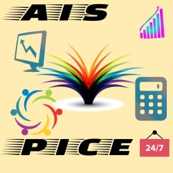 Automatic Aeps Aadhaar Enabled Payment System, For Dizital, Model Name/Number: Aeps(prepaid Card Income )