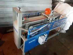 Shanta Automatic Bamboo Splitting Machine