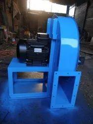 1 Hp - 60 Hp Industrial Blower, PE-305