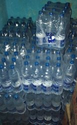 AQUA JD Minarel Water