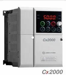 L&T CX2000交流电源,0.37千瓦至11千瓦