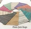 Jute Carpets And Rugs