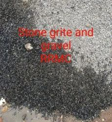 Stone Grits, For Rcc,Construction