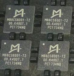 M88CS8001 IC