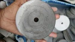 Round cover block, Packaging Type: BOPP Bags