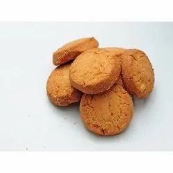 Organic Biscuits, Packaging Type: Bag