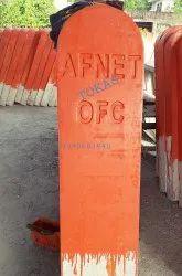 Route Marker AFNET
