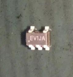 EV1JA Set Top Box IC