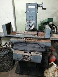 Used Hydraulic Surface Grinder