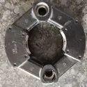 Centaflex Coupling Size 2