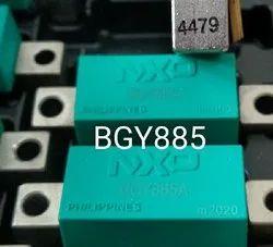 BGY885 Hybrid Integrated Circuit