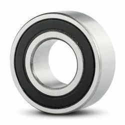 6202-2RS  Deep Groove Ball Bearing for Fan Application